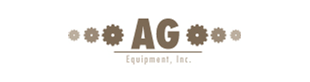 AG EQUIPMENT, INC.